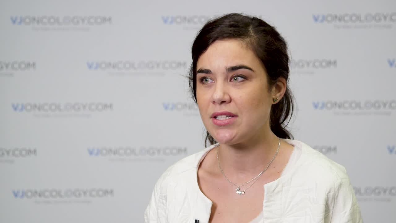Pazopanib for progressive desmoid tumors