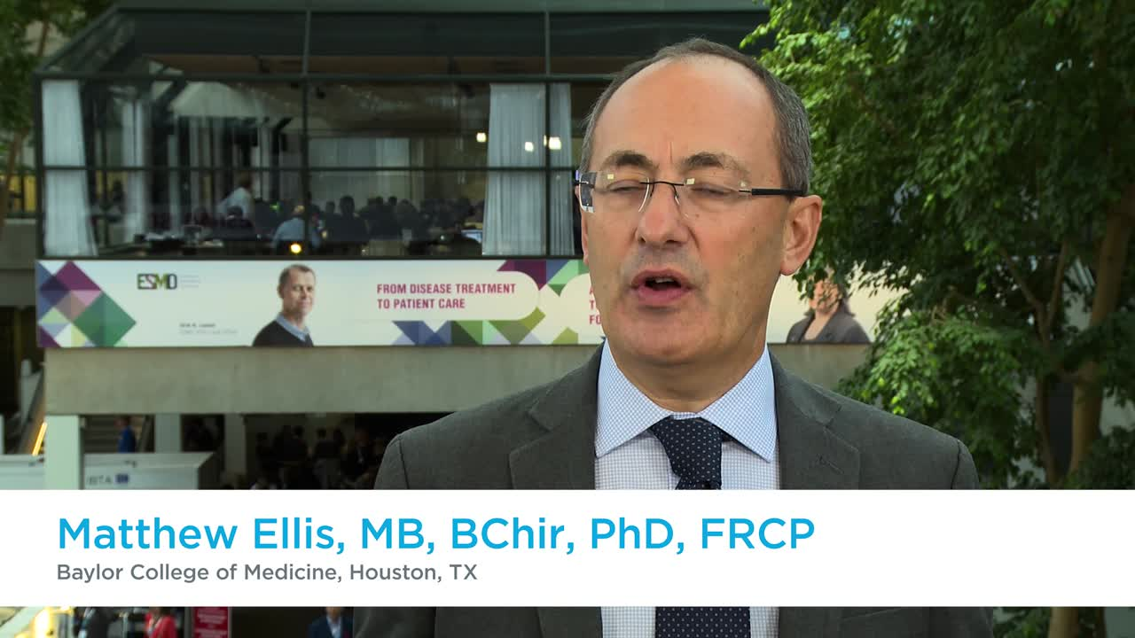 FALCON trial of fulvestran for advanced breast cancer: subgroup analysis and overall survival