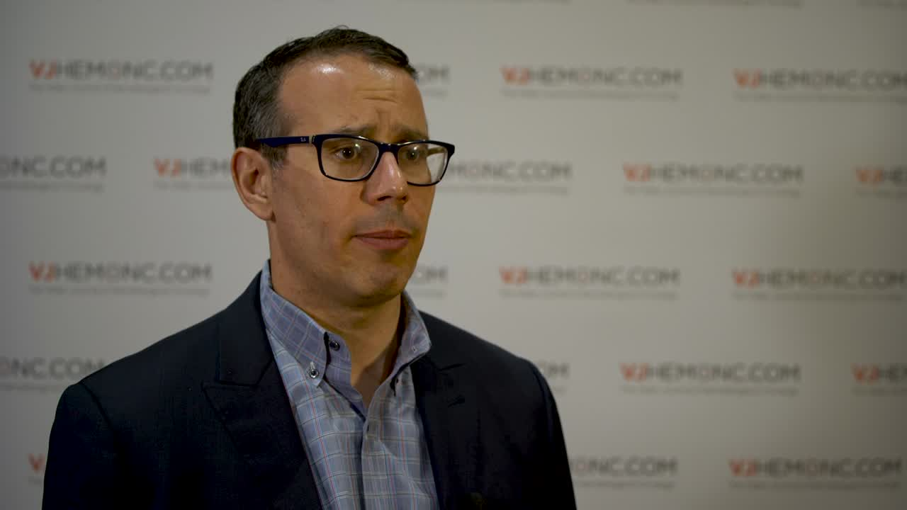 Novel CLL therapy highlights from ASH 2017