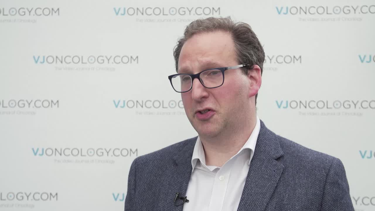 Combination and monotherapies in NSCLC