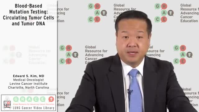 Blood-Based Mutation Testing_ Circulating Tumor Cells and Tumor DNA [360p]