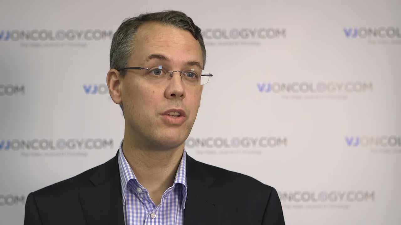 ASCO 2016 highlights for immunotherapy
