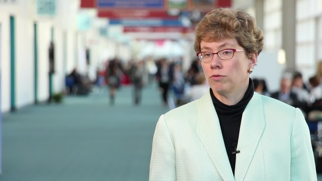 Ibrutinib and TGR-1202 Combo Encouraging Relapsed Leukemia or Lymphoma
