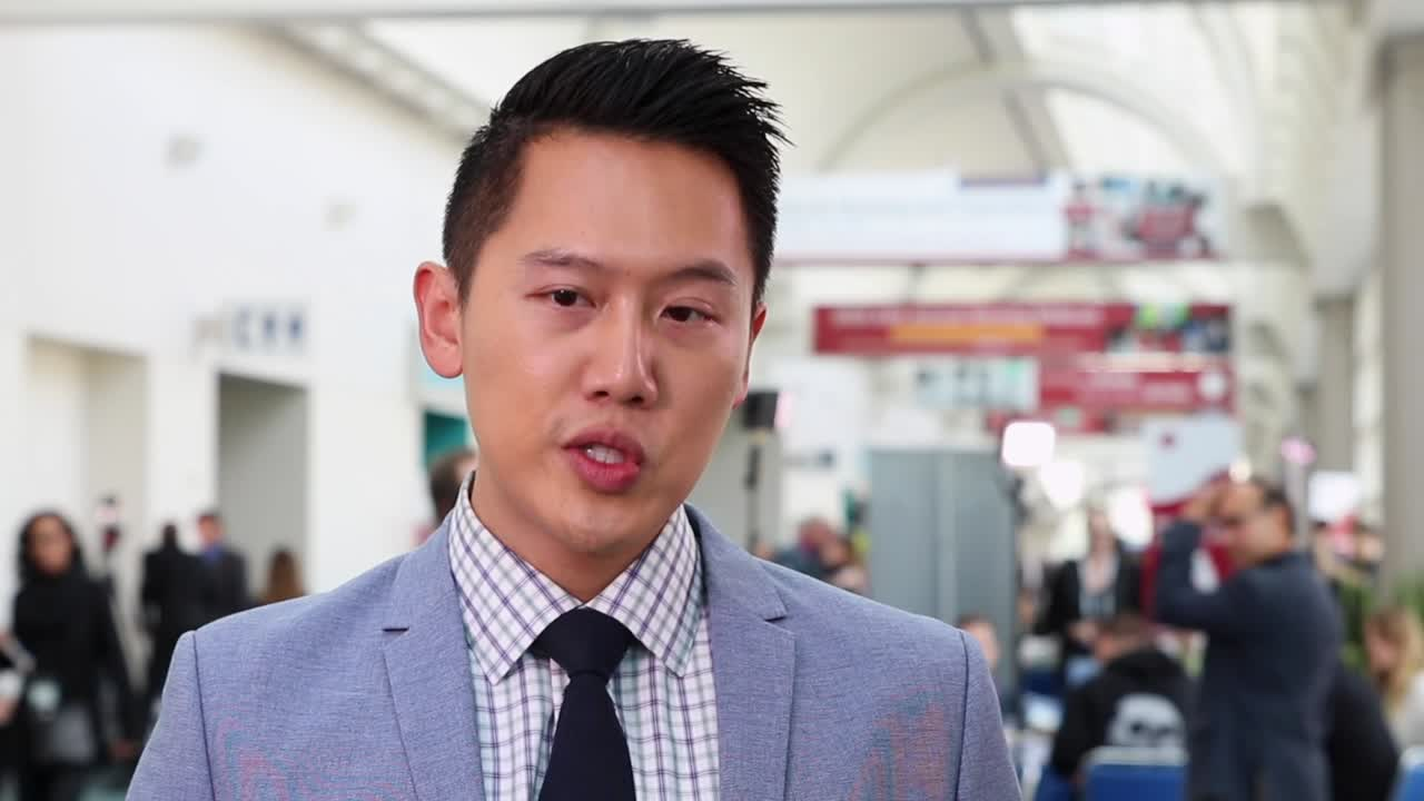 Understanding & Using Combo Approaches With CAR T cell Therapy