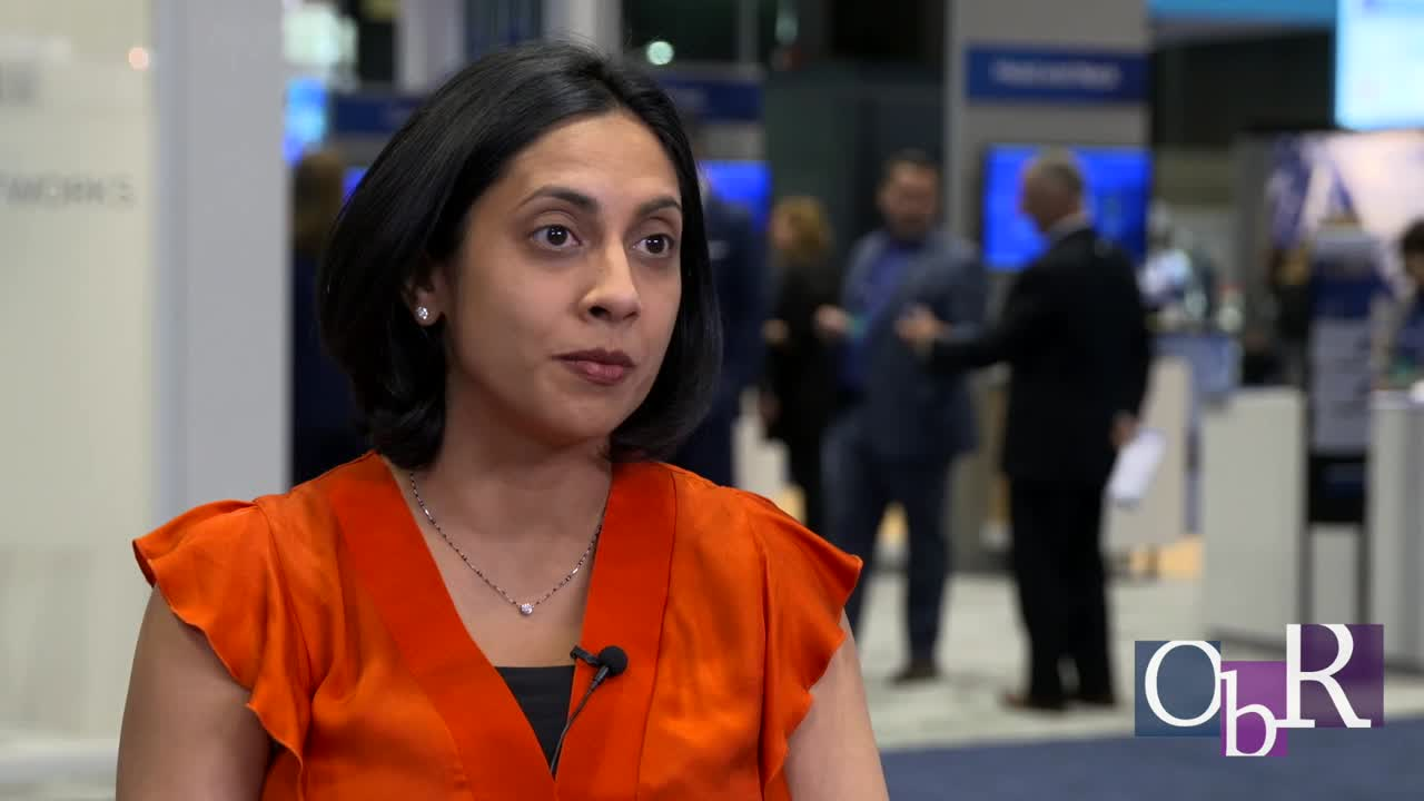 Impact of APHINITY study on treatment of adjuvant breast cancer