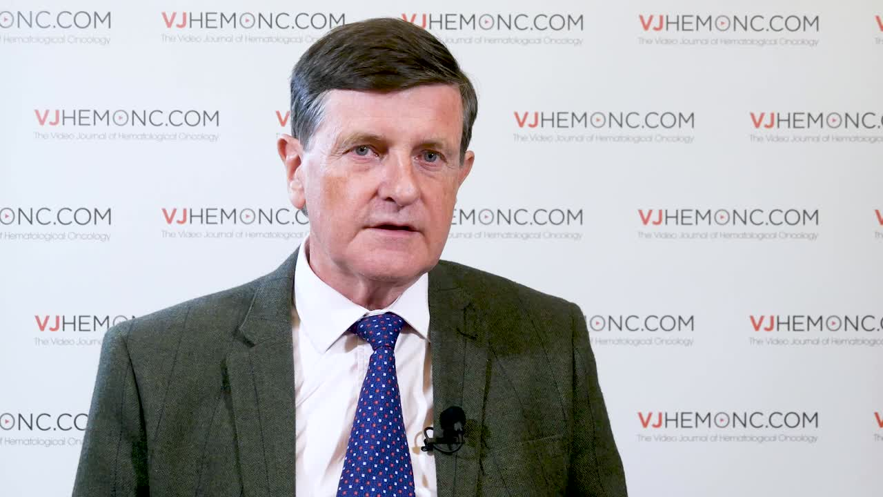 Gemtuzumab ozogamicin for AML: challenges and reapproval