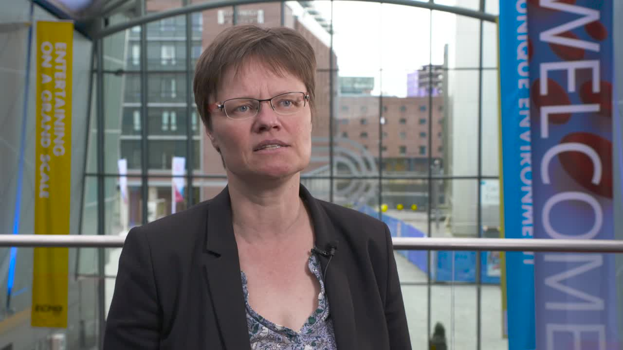 Evolving treatment goals in CML