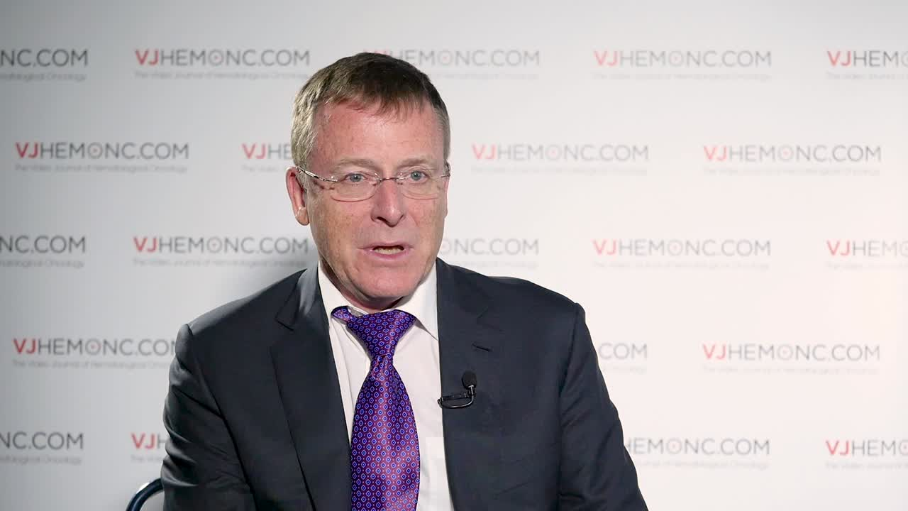 Molecular background studies to aid diagnosis and treatment of MDS