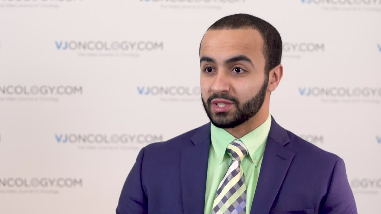 Updates on immunotherapy options for metastatic urothelial carcinoma