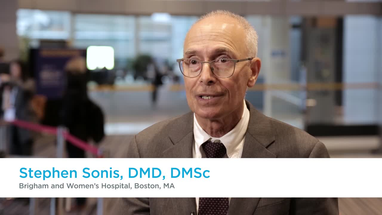 The impact of supportive care on cancer survivability