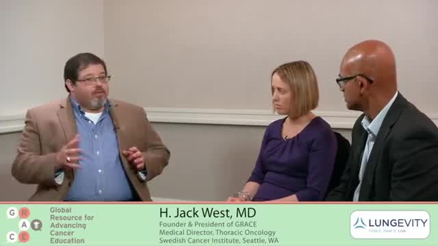 Do You Order PD-L1 Testing Before Choosing an Immune Checkpoint Inhibitor_ [360p]