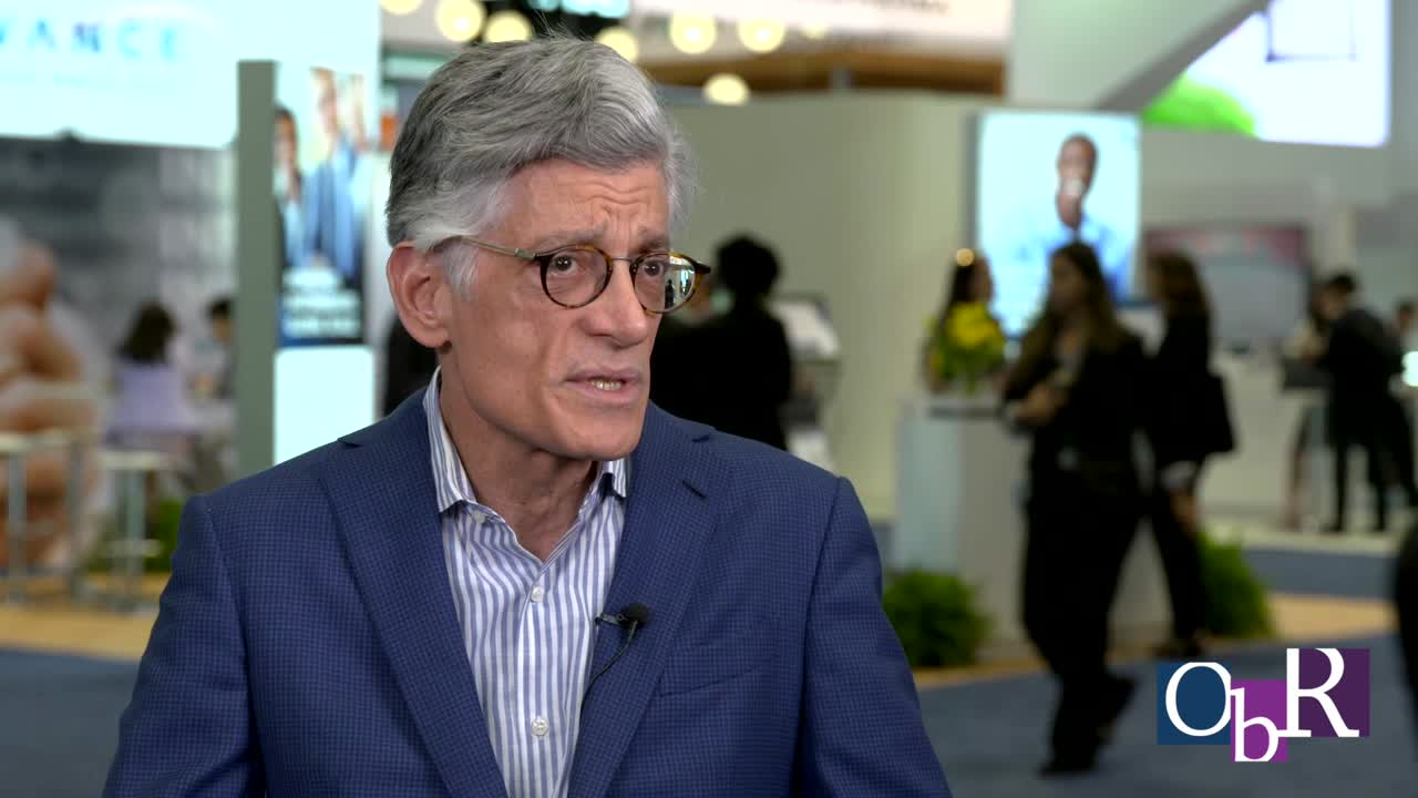 How ACCC is interpreting the data on genetics presented at ASCO 2018