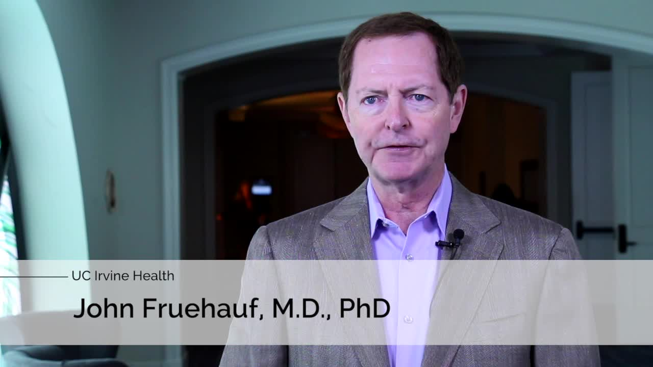 How Data form INMC Has Impacted Surgical Oncologists