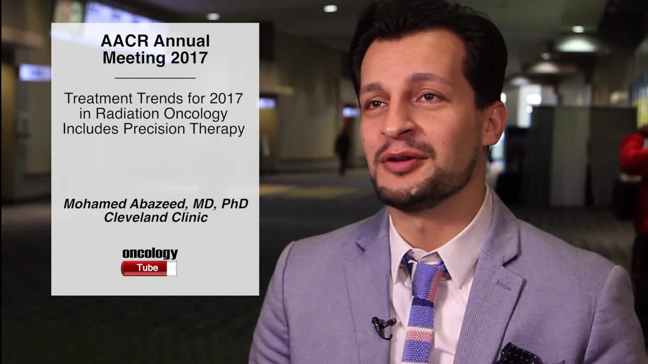 Importance of Funding for Cancer Genomics