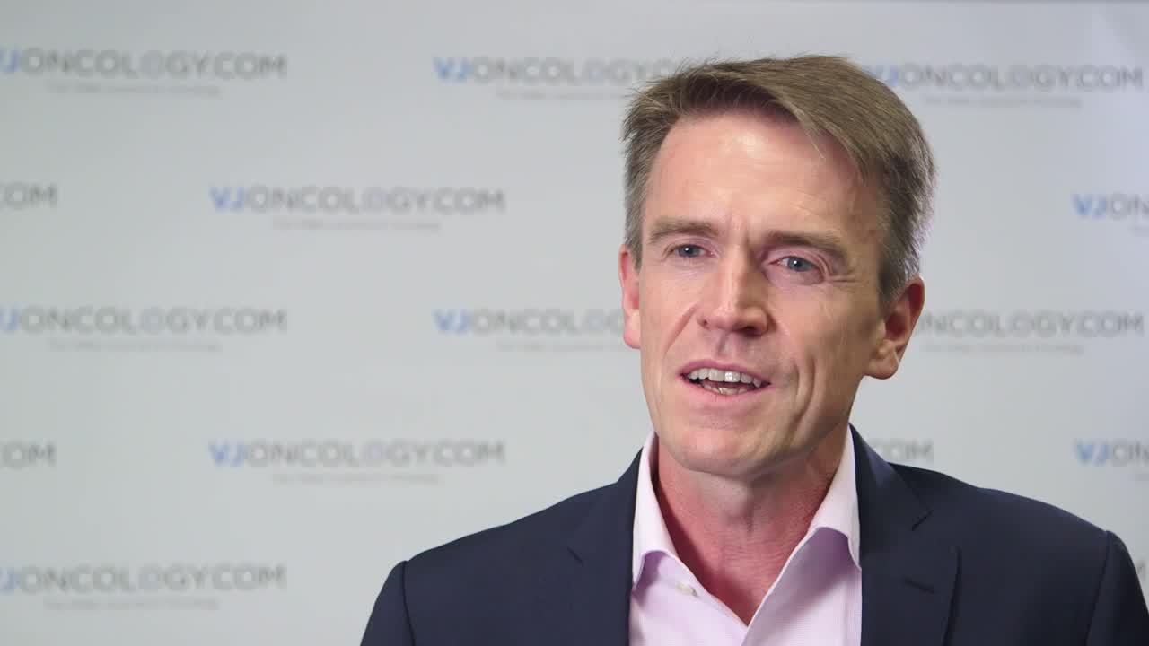 GAPVAC-101: personalized vaccines for newly-diagnosed glioblastoma
