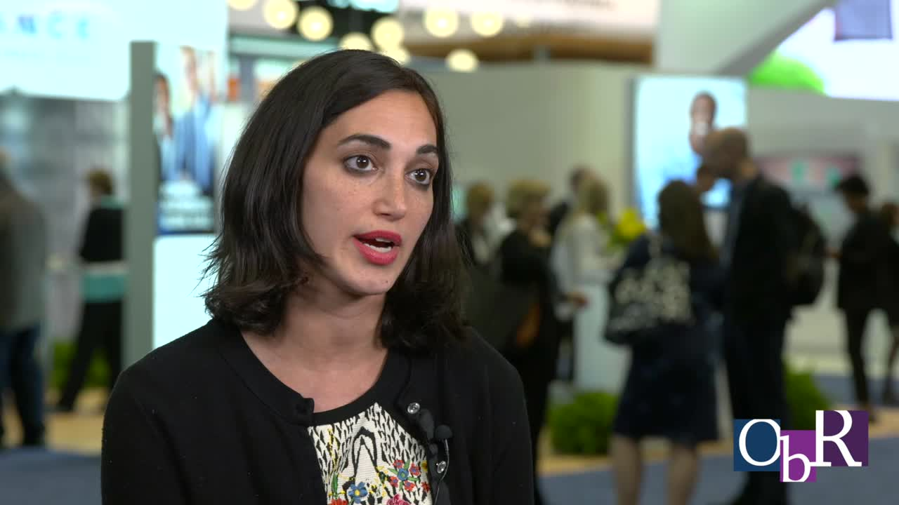 Combination carfilzomib & daratumumab in revlimid-refractory multiple myeloma
