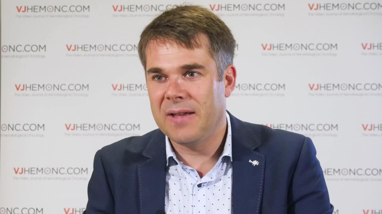 Immunomodulatory drug combinations for multiple myeloma