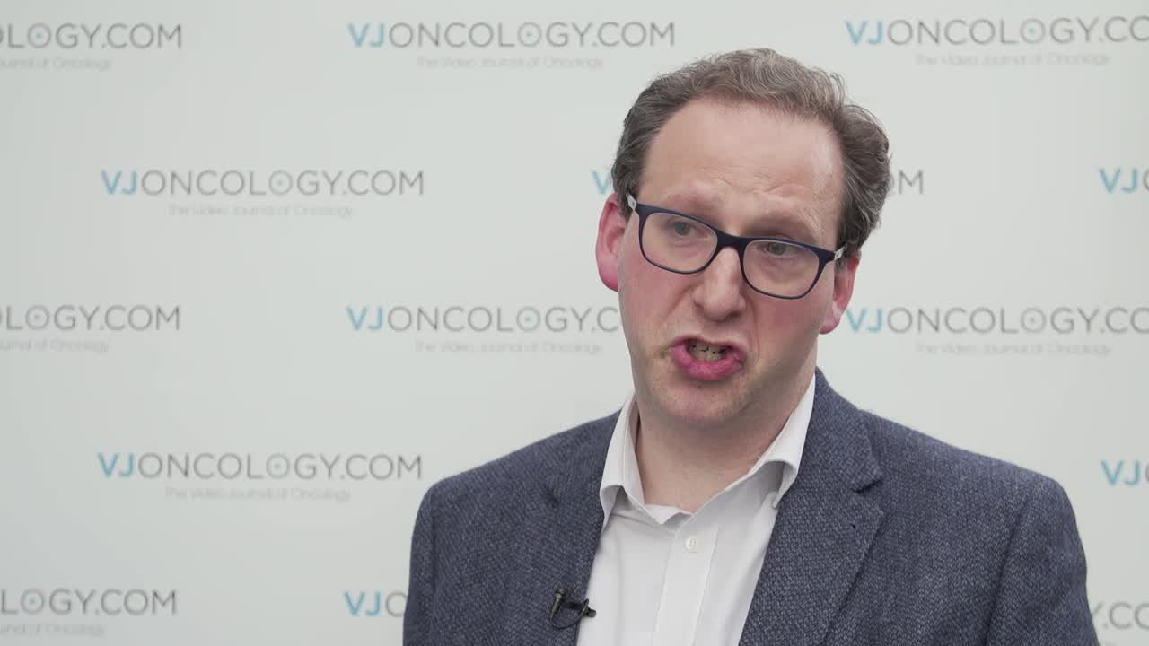 Guiding NSCLC treatment with biomarkers