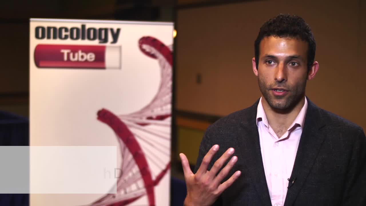 Trial Addressing HPV Positive Tumors: Enrolling Patients In Trial This Year, Looking At SQZ APC Technology To See If A Strong Immune Response Can Be Induced