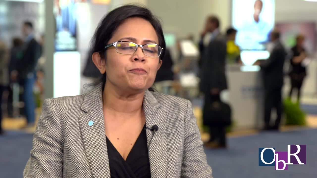 Immunotherapy in colorectal cancer