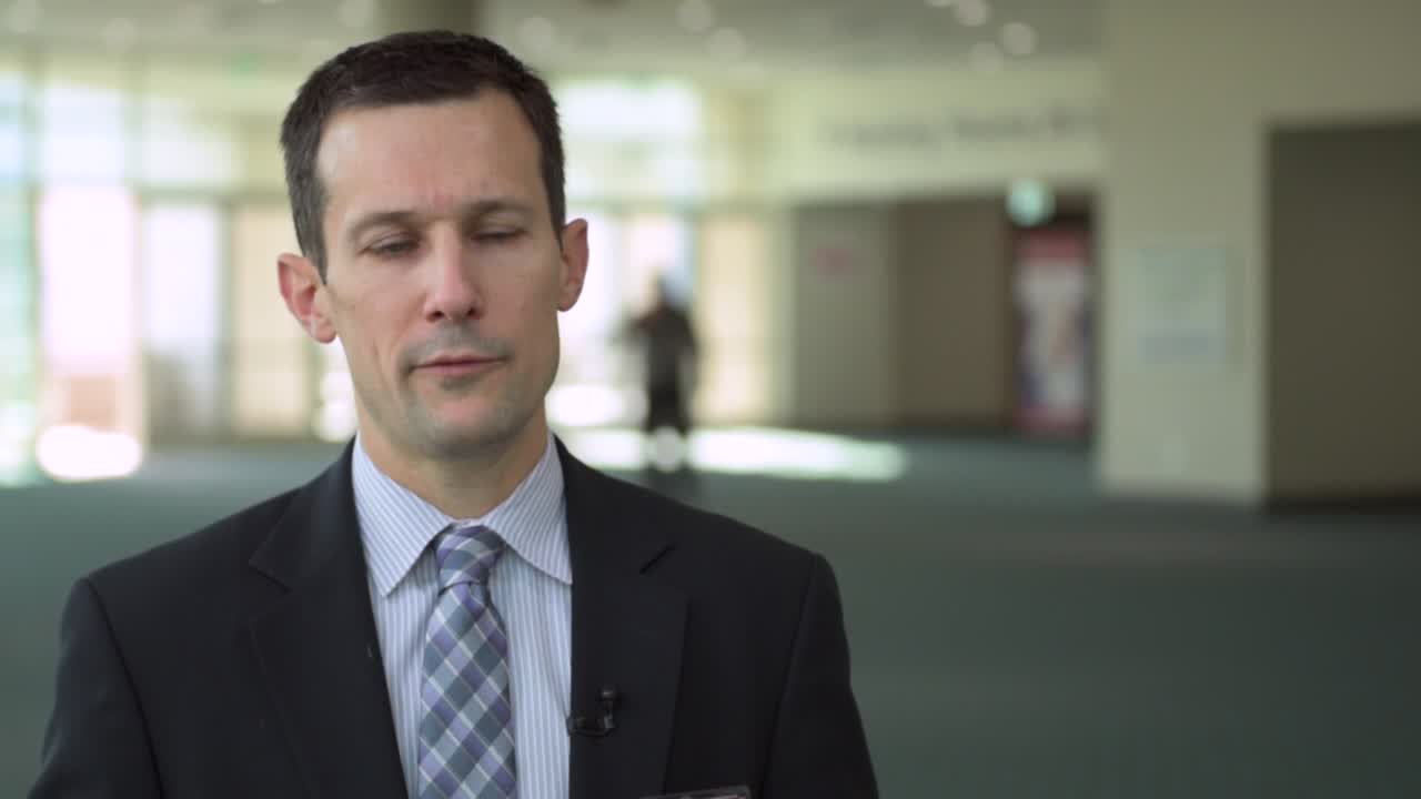 Data from Resonate- 2 Study Highlights  Ibrutinib Performance in 11q deletion disorder