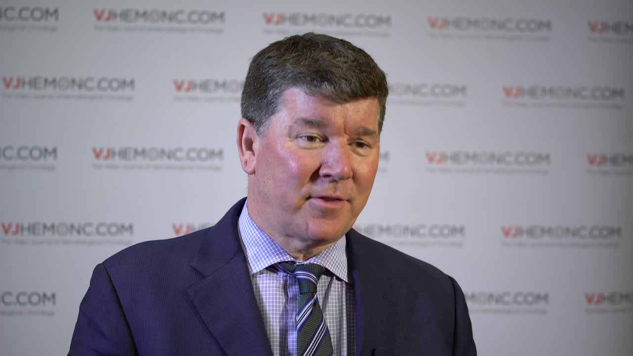 ASH 2017 top picks: Phase III trials, antibody-drug conjugates and CAR T-cells