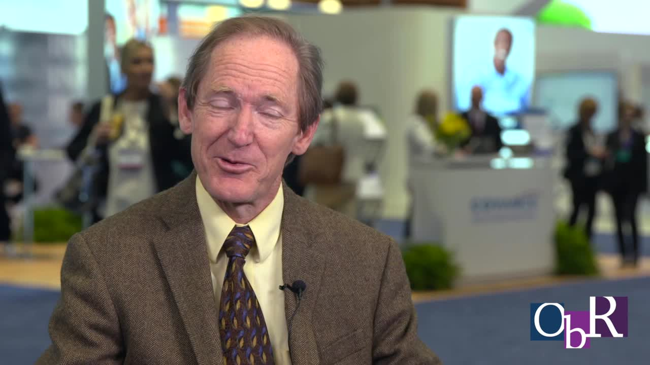 Gilteritinib in FLT3 mutated AML patients