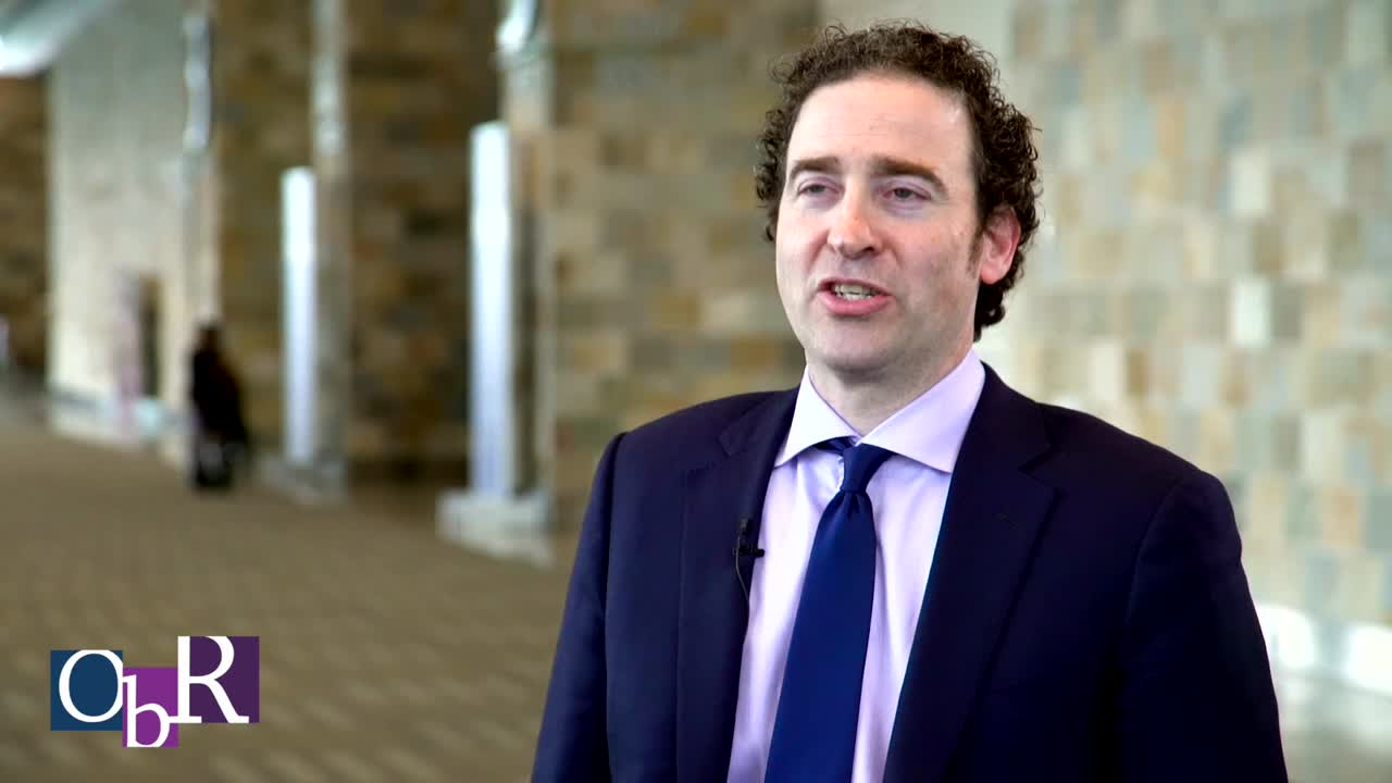 Molecular Characterization & Subtyping Data In Bladder Cancer