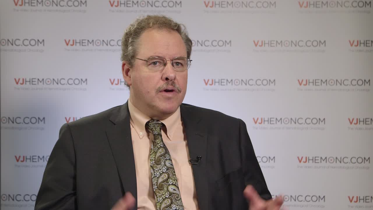 Treating pediatic ALL with chimeric antigen receptor (CAR) T-cell therapy
