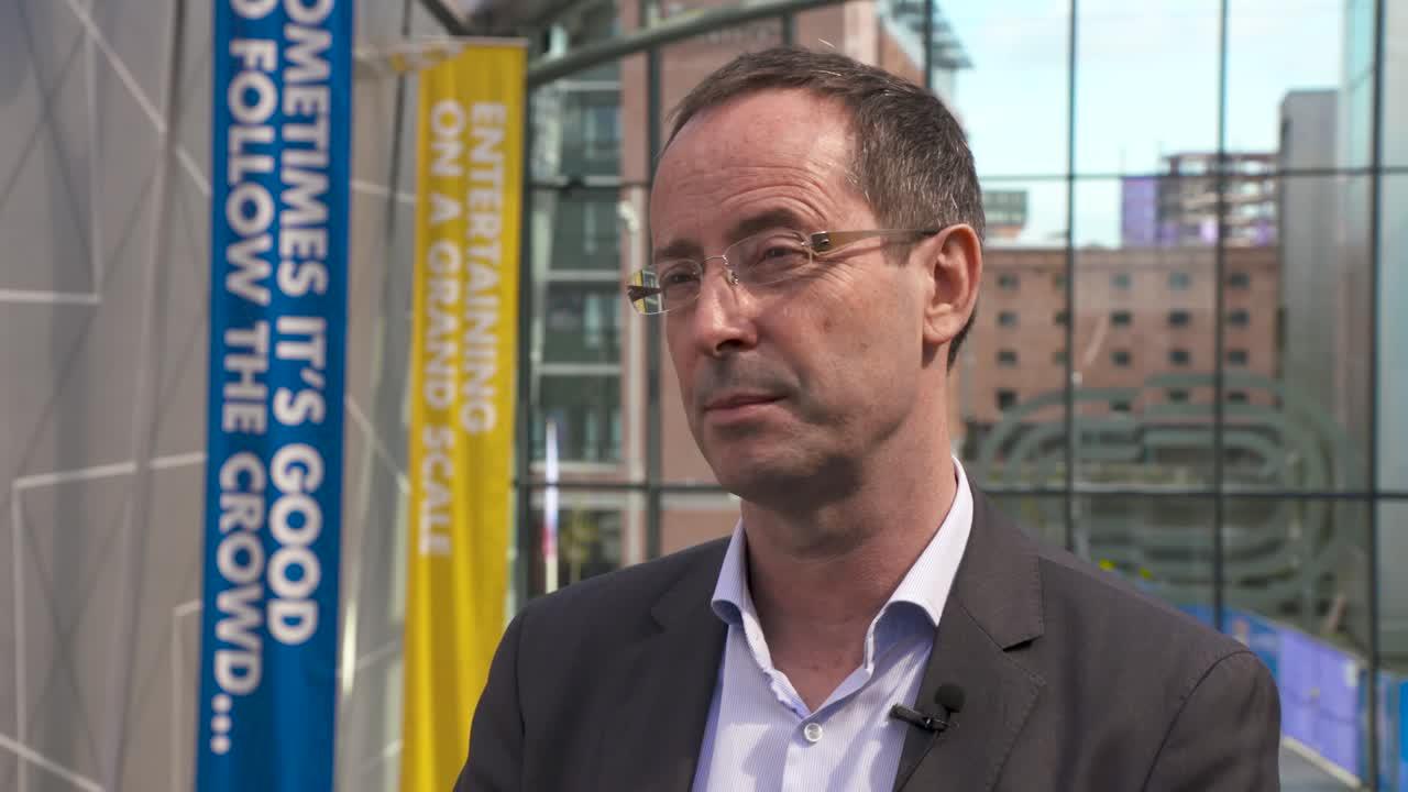 Hodgkin lymphoma: when autologous transplant is unsuccessful
