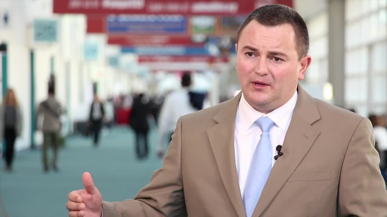 Plasma Cell Therapy: 5 Year Outlook