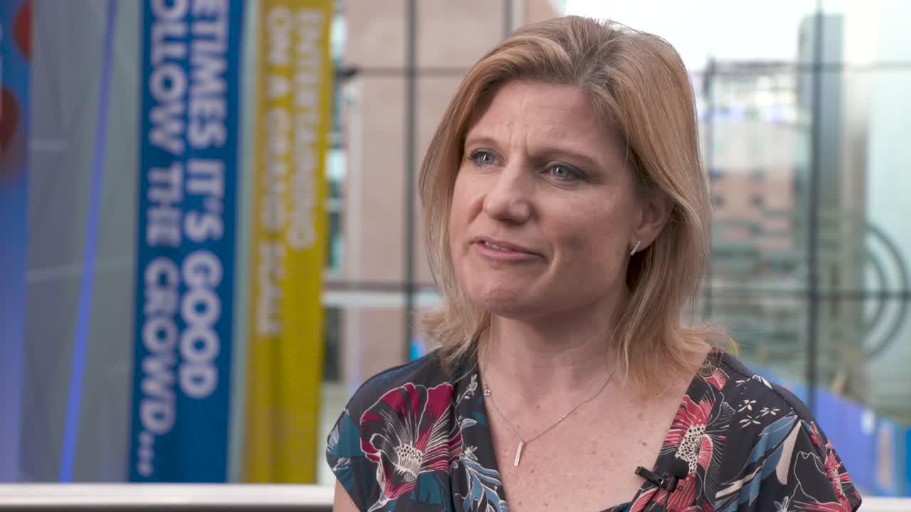 Hodgkin lymphoma: difficulties faced in geriatrics
