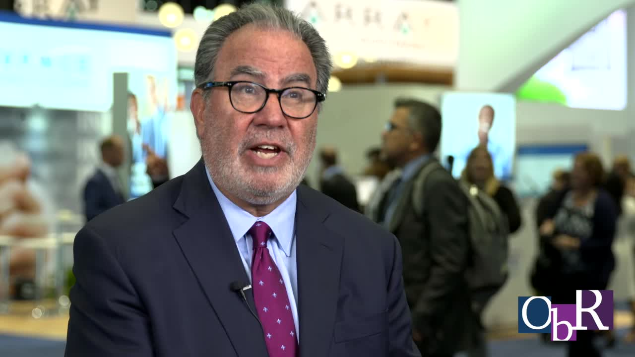 The convenience factor of oral TKIs & treatment decisions in advanced RCC