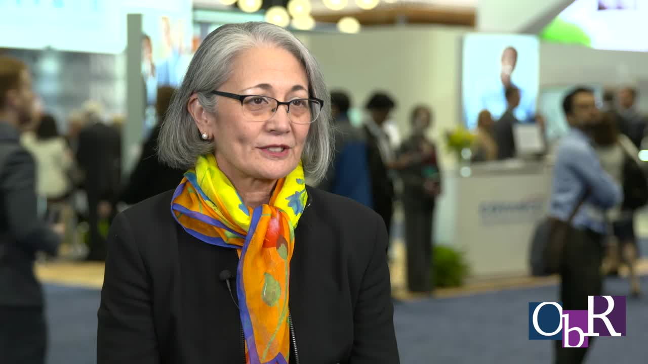 Outcomes from the PROSPER and SPARTAN studies at ASCO 2018