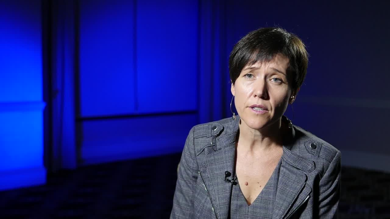 Impact of Immunotherapy in Thoracic Oncology