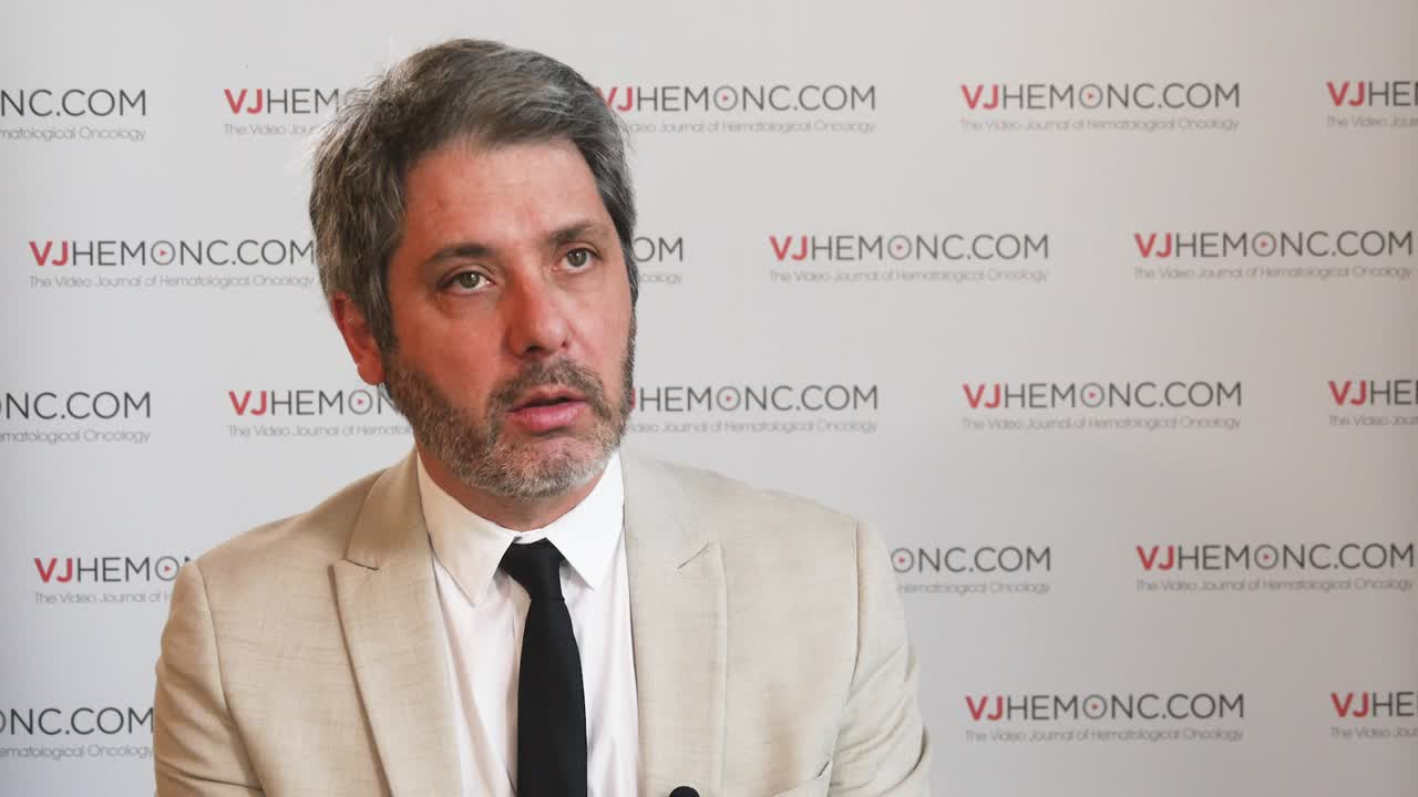 Targeting non-coding RNAs in leukemia