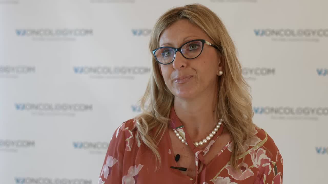 What is the future for melanoma genetic sequencing