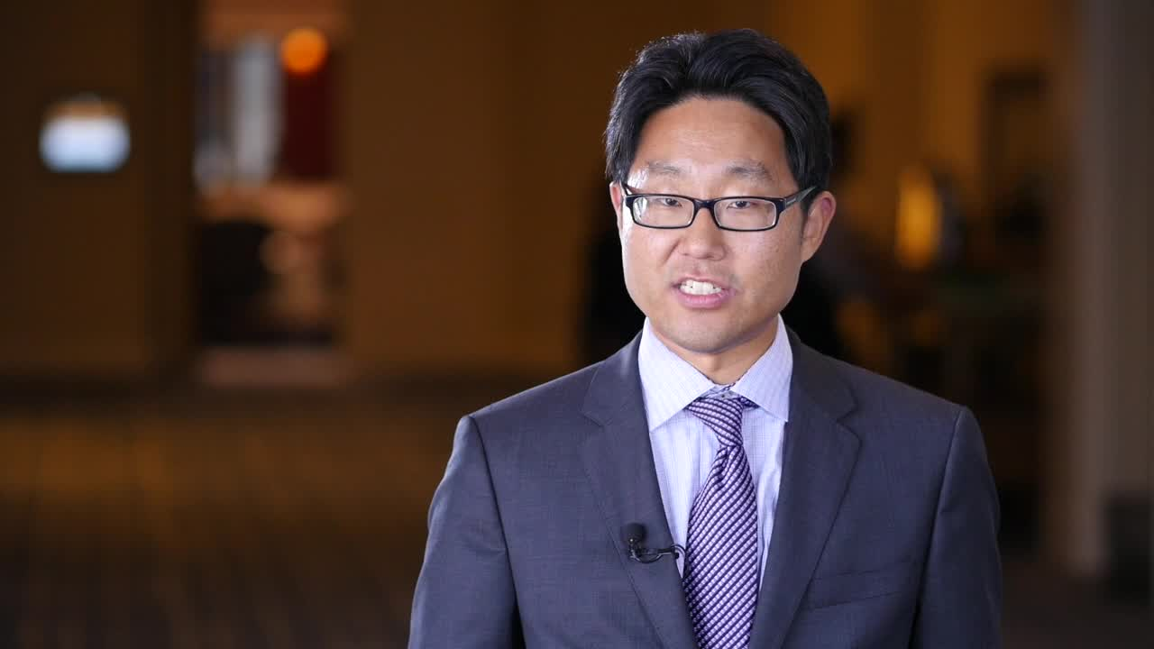Weigh Judgment Before Giving Ramucirumab | Ramucirumab is Viable Choice After REACH-2 Results