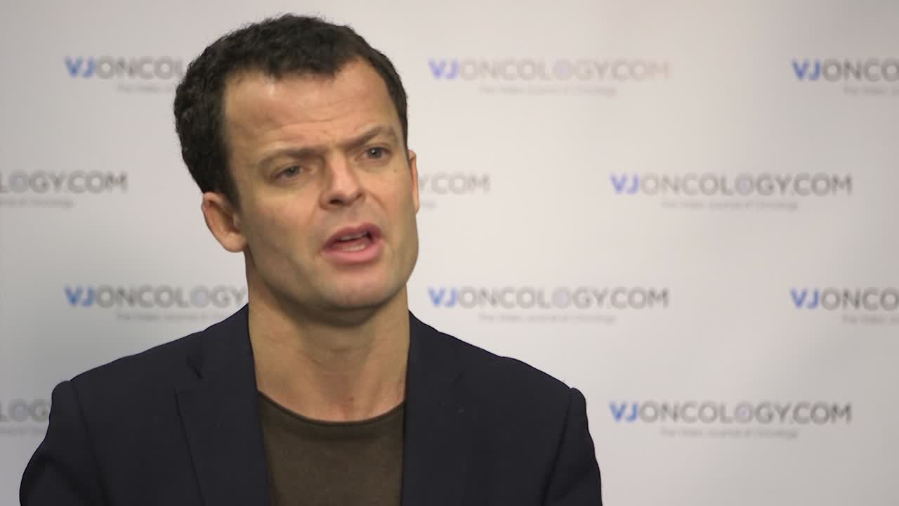 Trial of durvalumab for bladder cancer