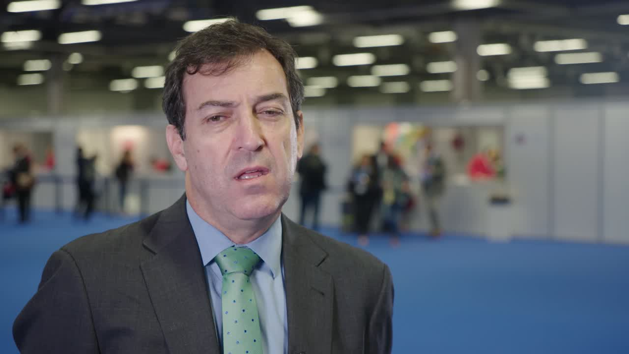 Brentuximab vedotin plus ESHAP: complete remission in R/R Hodgkin lymphoma