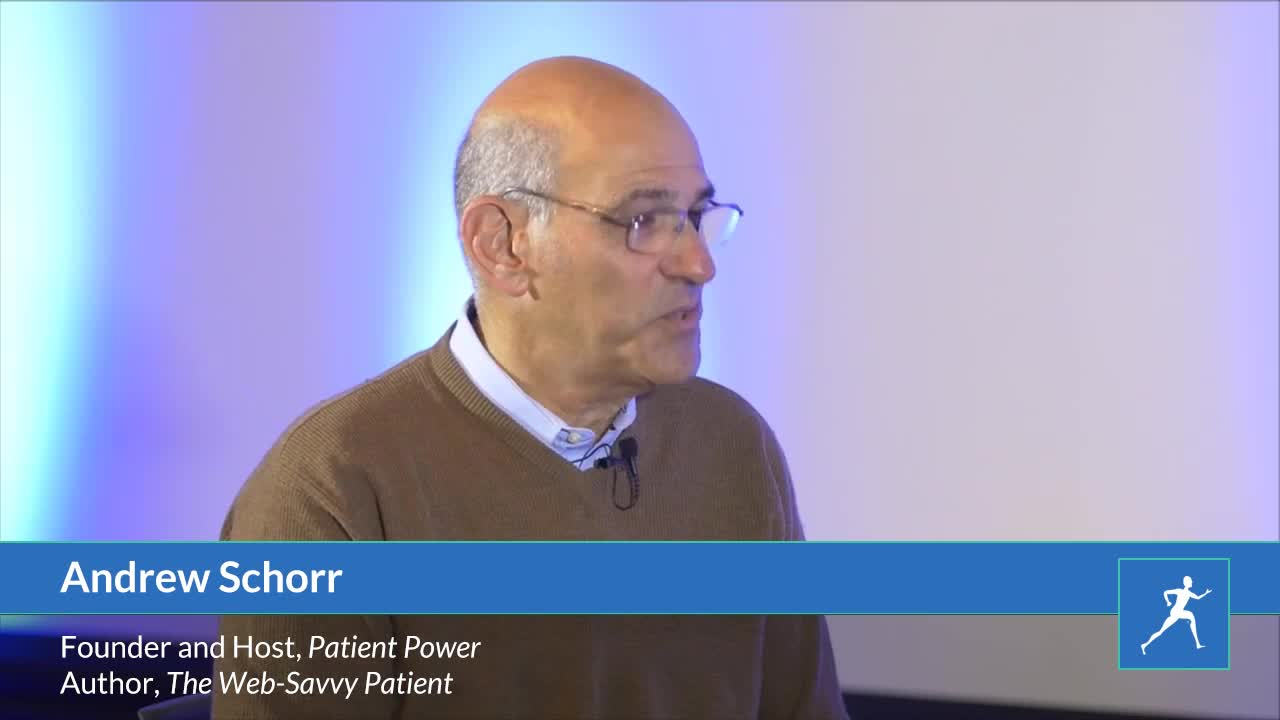 What Is the Current Guidance for Undergoing a Stem Cell Transplant?