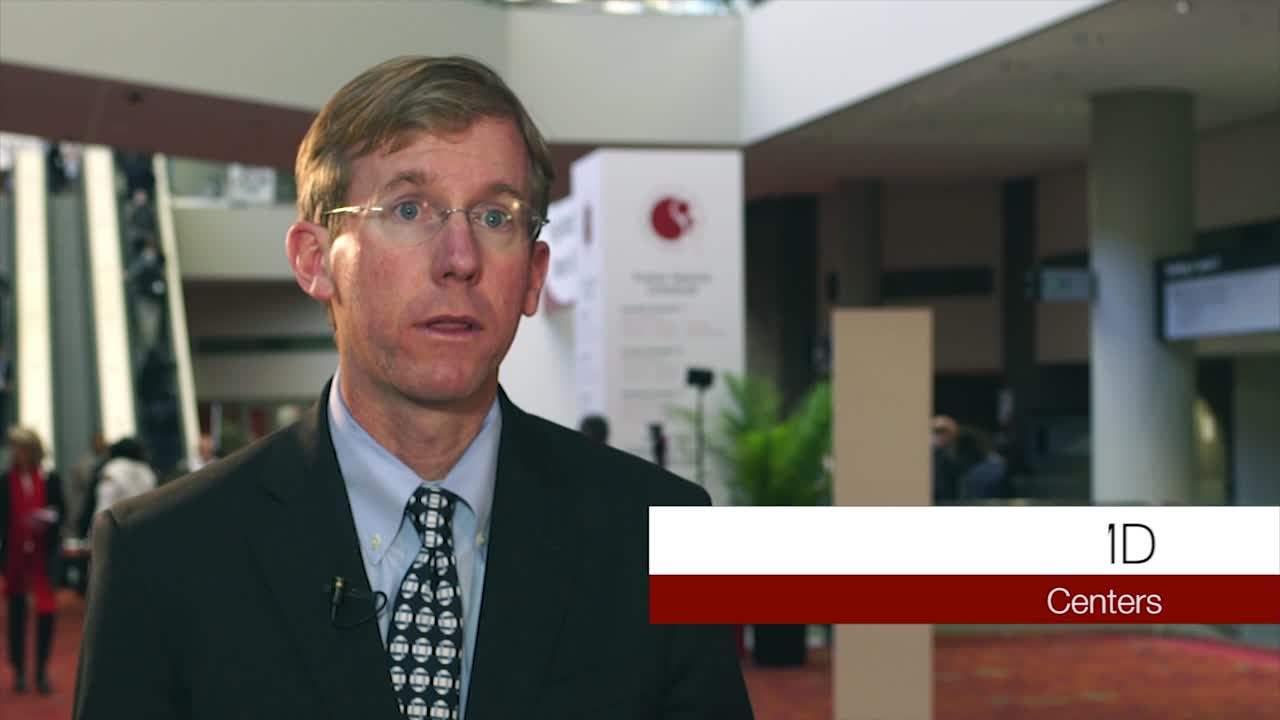 New Conjugate CD 79 - Relapsed Refractory B-Cell