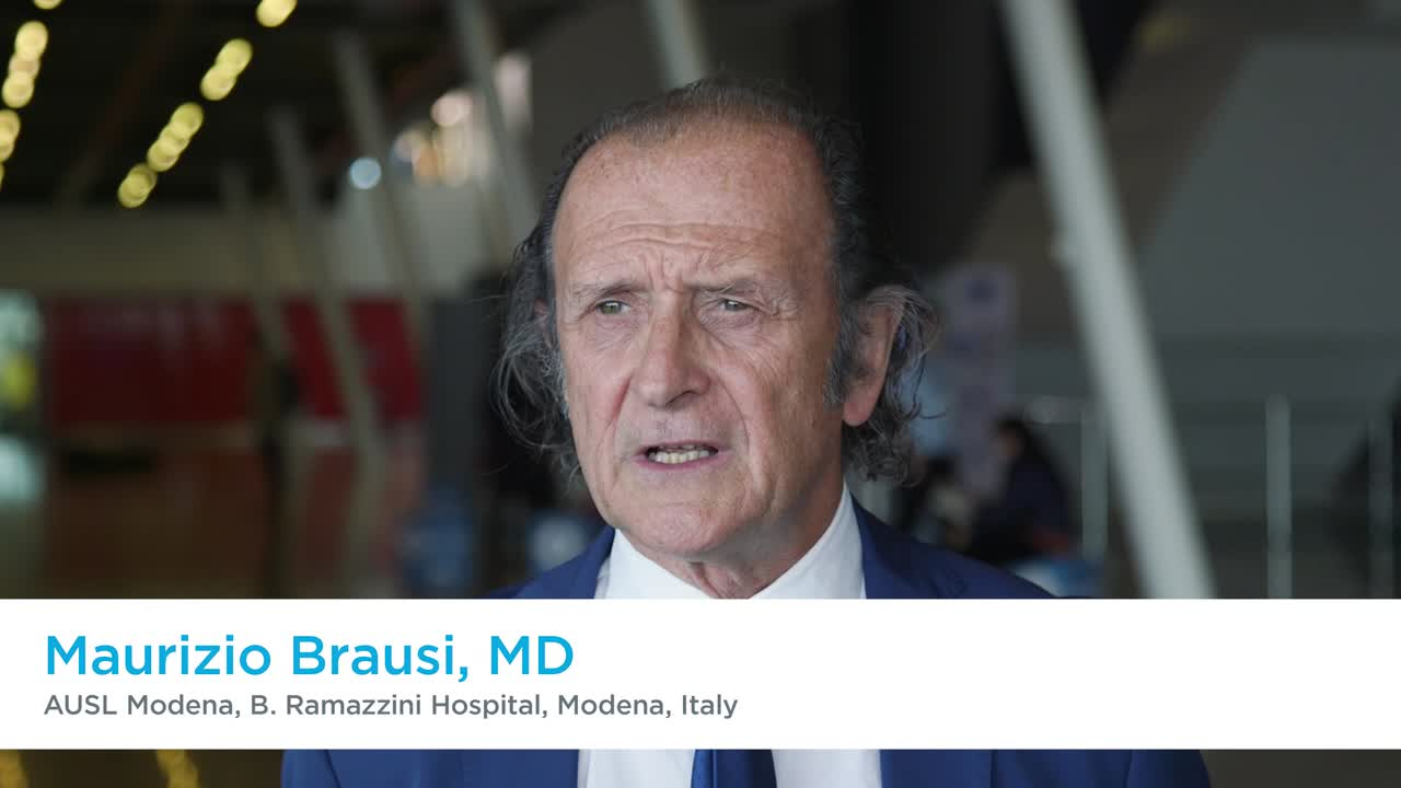 What are the benefits of robotic surgery over open surgery for urological cancers?