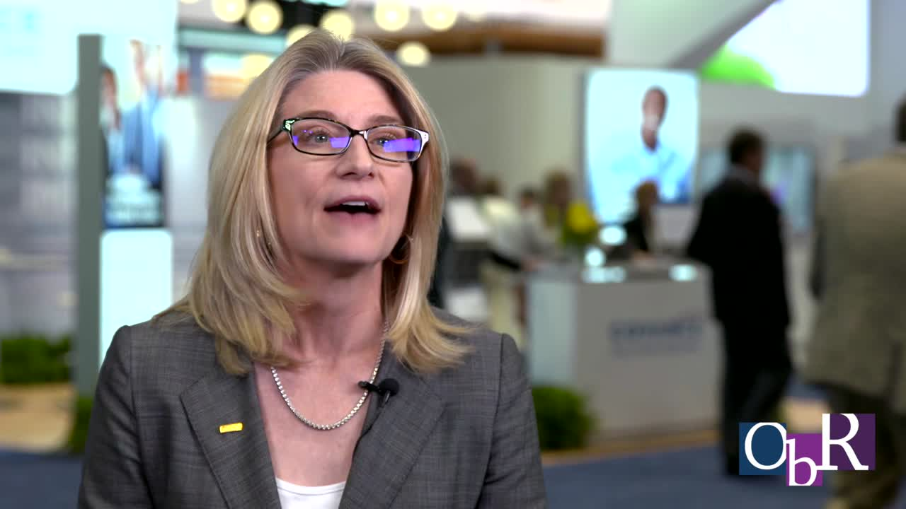 The mission of the ACCC Immuno-Oncology Institute