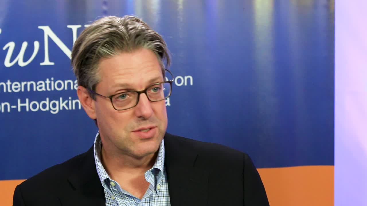 Overcoming toxicities when combining PI3K inhibitors with other treatments