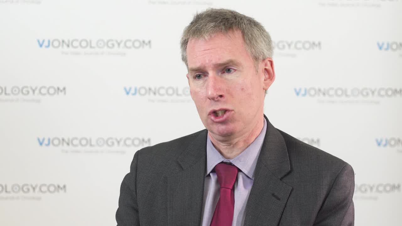 Acquired resistance: facing the challenge of immunotherapy in patients with lung cancer