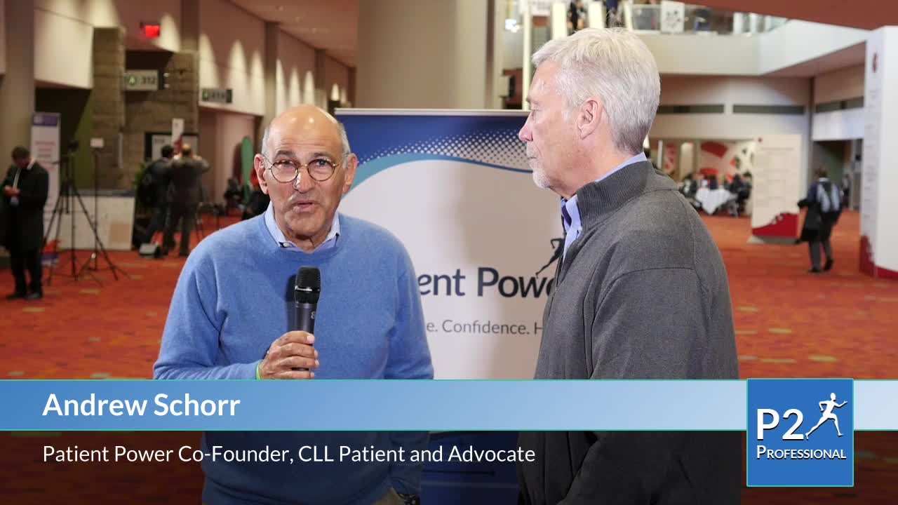 CAR T-Cell Therapy Update From ASH 2017