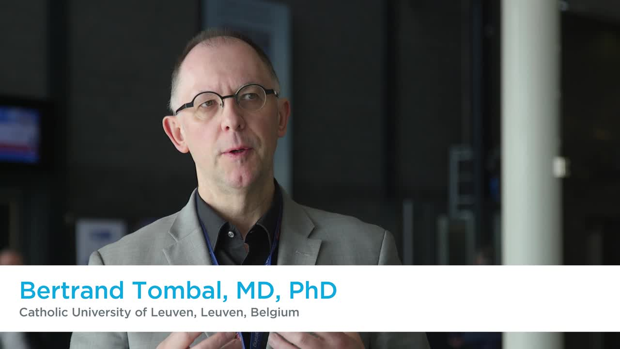 ARASENS: Will combining different treatments improve prostate cancer survival?