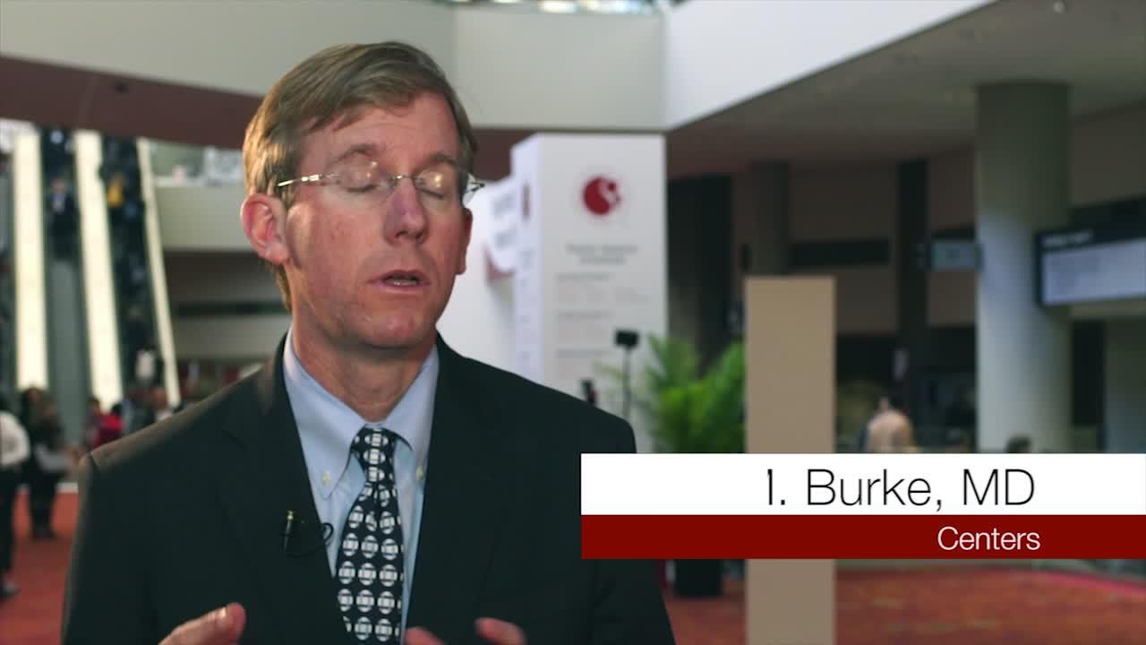Atezolizumab + Bendamustine & Obinutuzumab - No major safety signals in follicular lymphoma