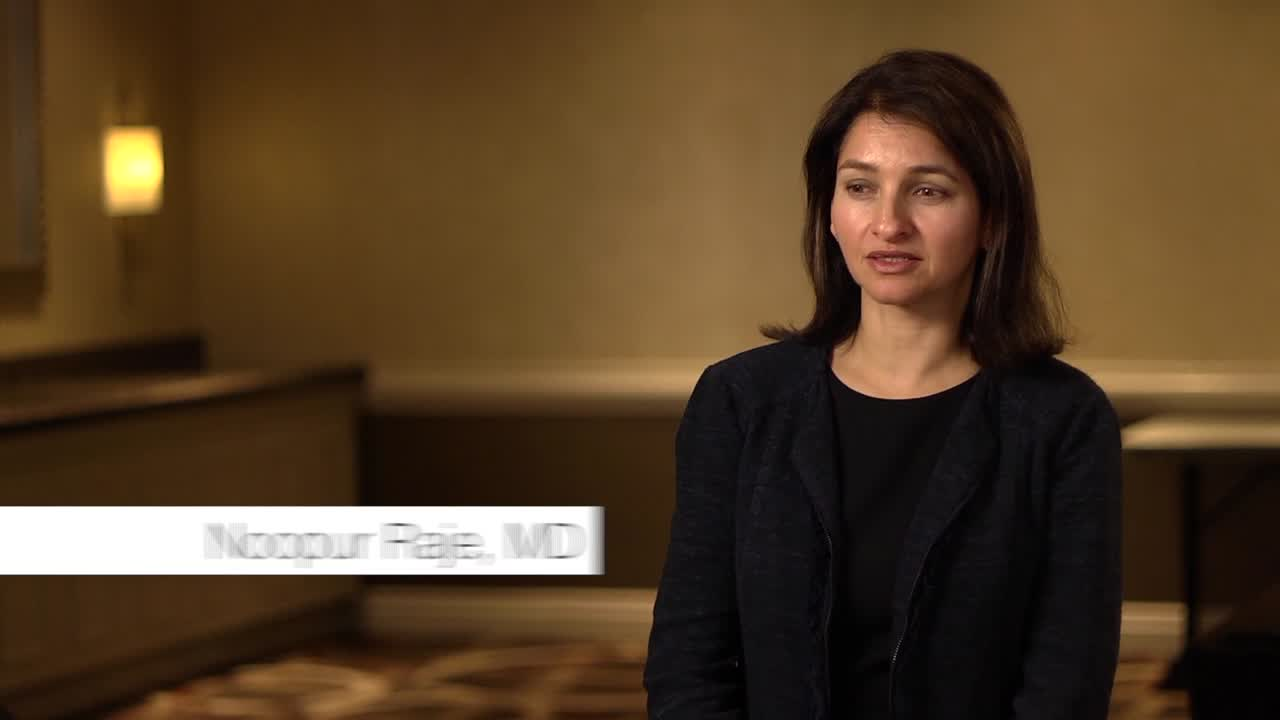 Economic Analysis Denosumab v Zoledronic Acid in Multiple Myeloma